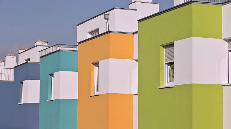 _3_Waldheimgasse_StyleTop_WEB.jpg